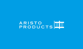 Aristo Products