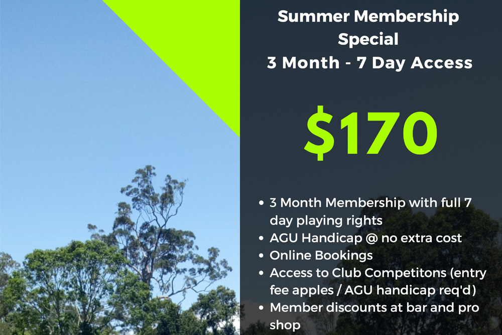 2018 summer membership news 01