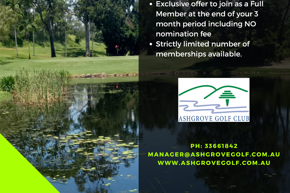 2018 summer membership news 02